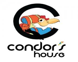 condor-house