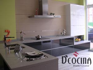 dcocina-G