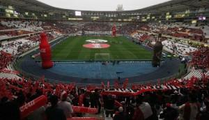 estadio-nacional-nuevo-peru