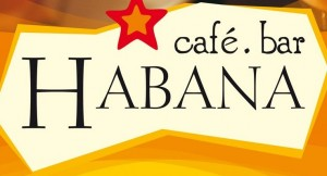 habana-bar-logo