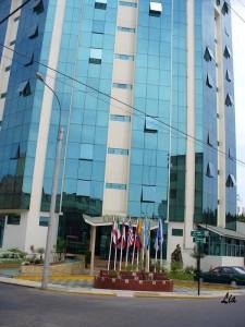 hotel-colon-miraflores-fachada 2