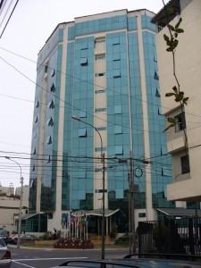 hotel-colon-miraflores-fachada