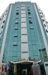 hotelcolona31