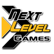 netx level game