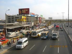 open-plaza-la-atocongo