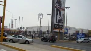 plaza sur 03