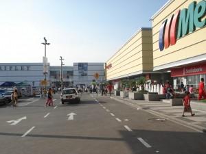 plaza sur 04