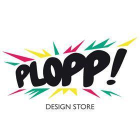 plopp