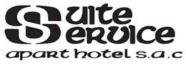 suite-service-apart-hotel